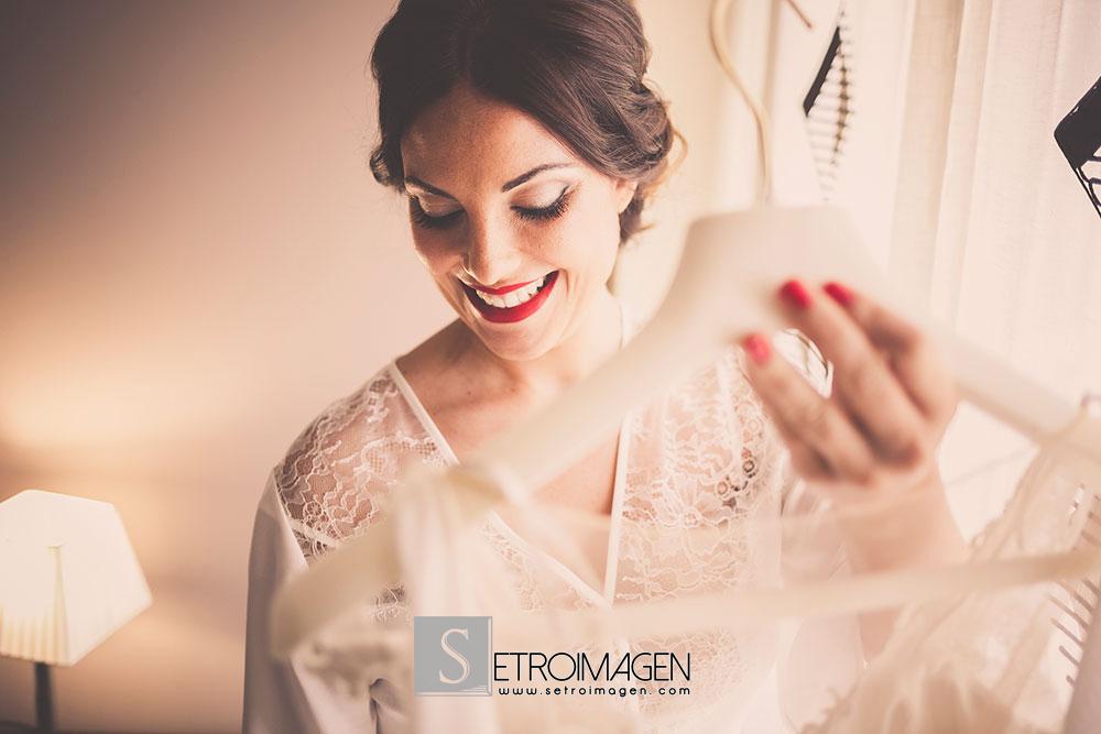 boda en la romanee_setroimagen_davidymacarena-049