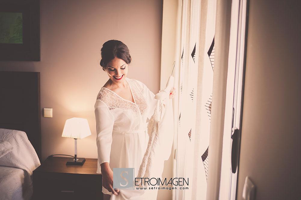 boda en la romanee_setroimagen_davidymacarena-050