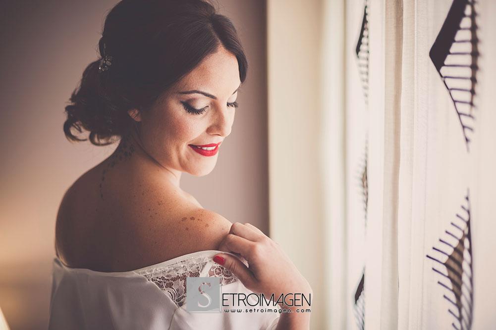 boda en la romanee_setroimagen_davidymacarena-055