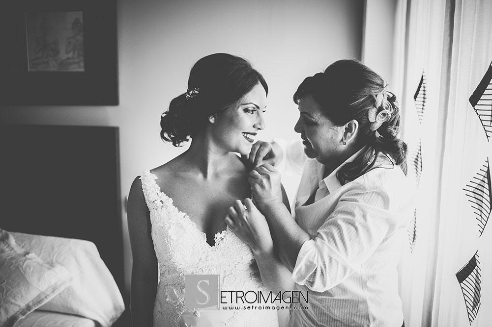 boda en la romanee_setroimagen_davidymacarena-056