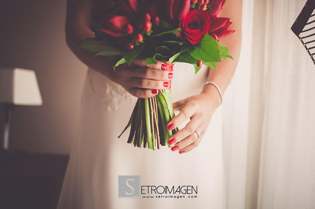 boda en la romanee_setroimagen_davidymacarena-059