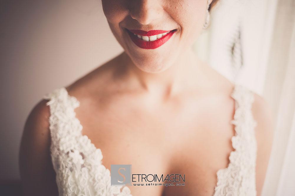 boda en la romanee_setroimagen_davidymacarena-062
