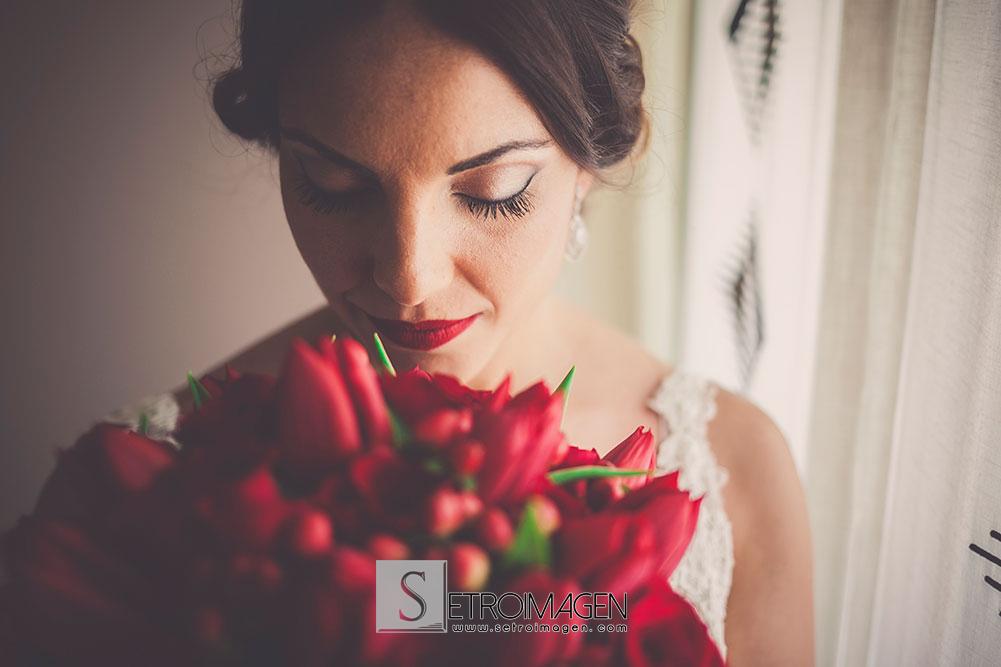 boda en la romanee_setroimagen_davidymacarena-063