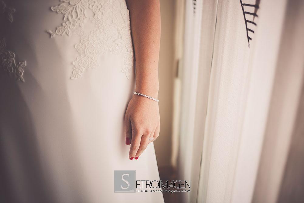 boda en la romanee_setroimagen_davidymacarena-064