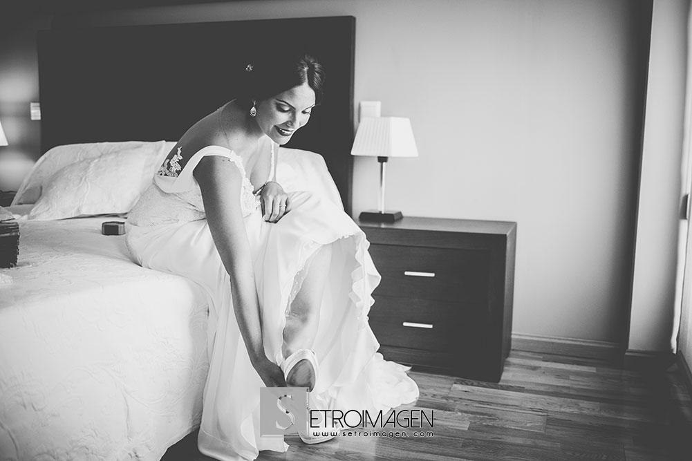 boda en la romanee_setroimagen_davidymacarena-066