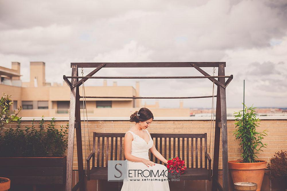 boda en la romanee_setroimagen_davidymacarena-067