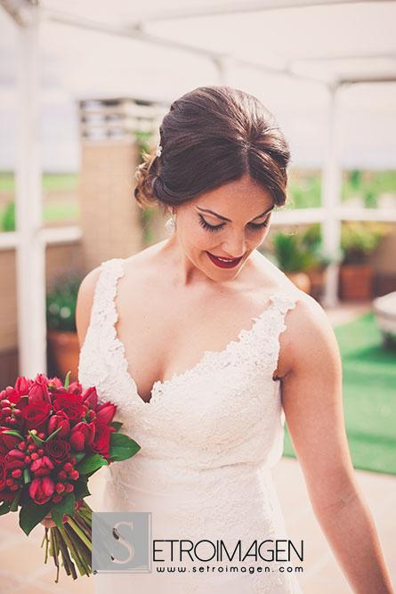 boda en la romanee_setroimagen_davidymacarena-068