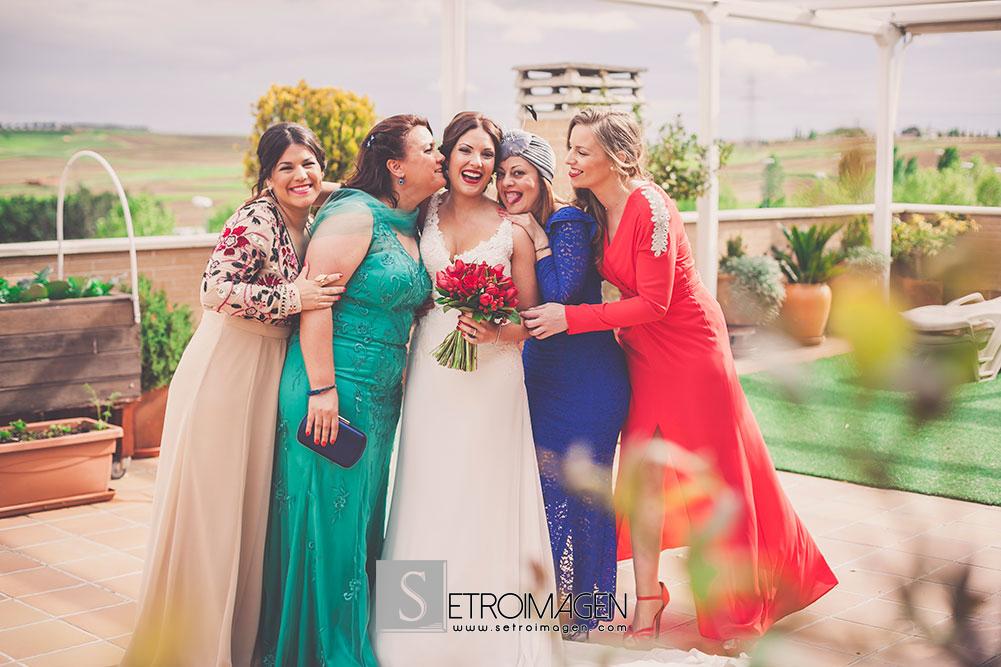 boda en la romanee_setroimagen_davidymacarena-069
