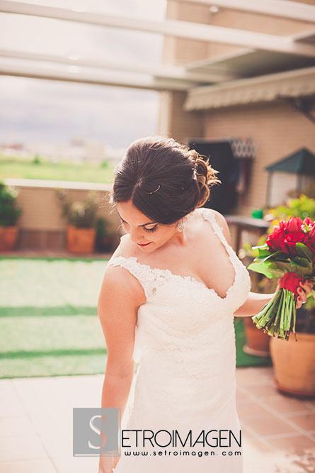 boda en la romanee_setroimagen_davidymacarena-070