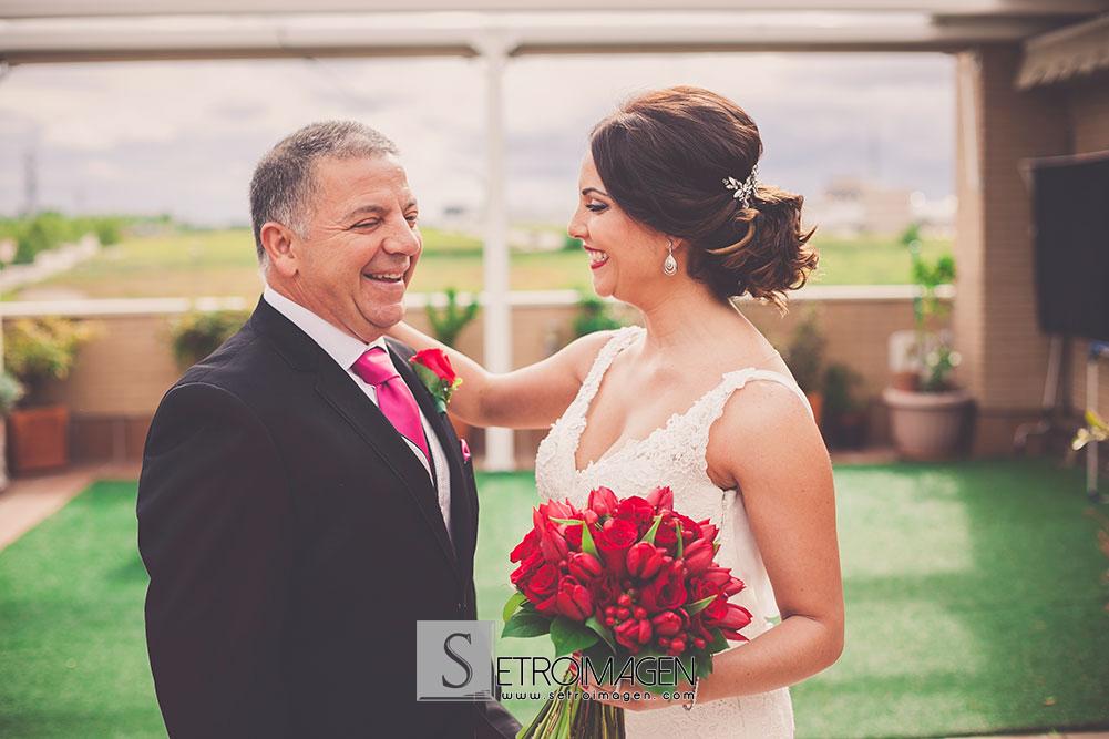 boda en la romanee_setroimagen_davidymacarena-071