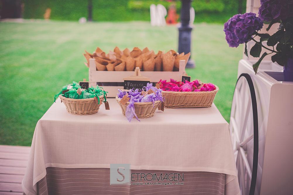 boda en la romanee_setroimagen_davidymacarena-074