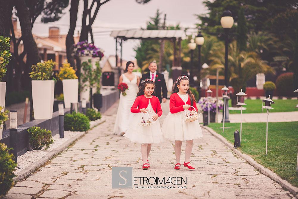 boda en la romanee_setroimagen_davidymacarena-077