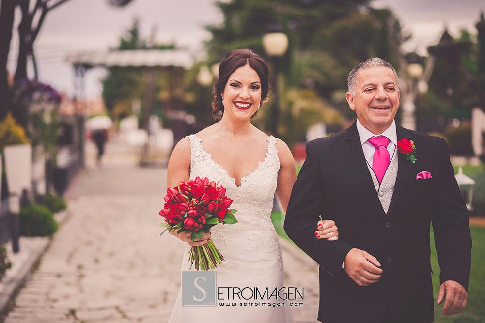 boda en la romanee_setroimagen_davidymacarena-079