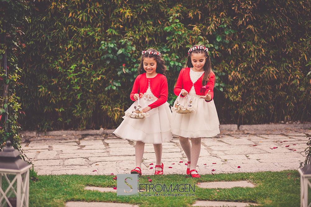 boda en la romanee_setroimagen_davidymacarena-080