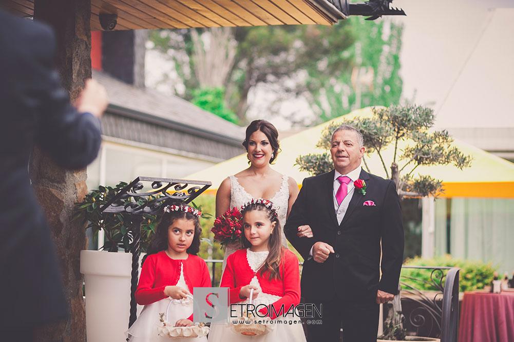 boda en la romanee_setroimagen_davidymacarena-083