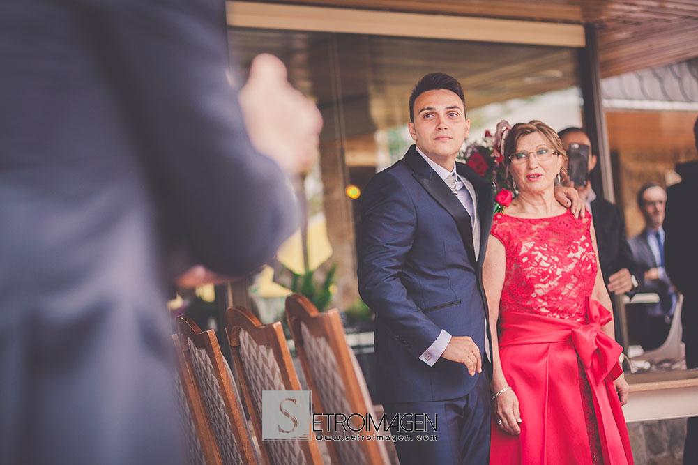 boda en la romanee_setroimagen_davidymacarena-084
