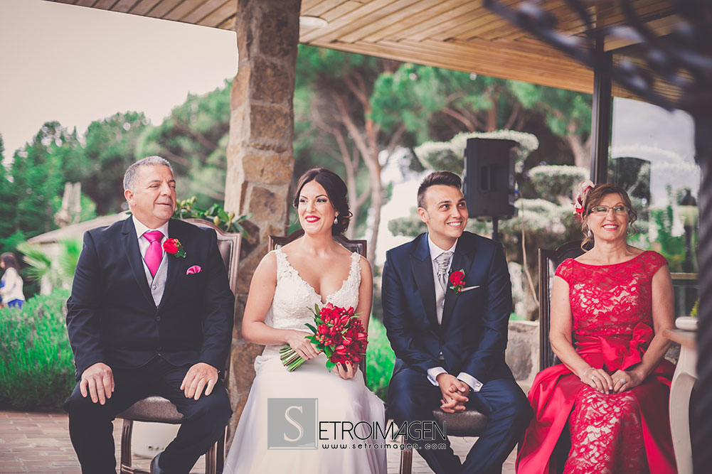 boda en la romanee_setroimagen_davidymacarena-086