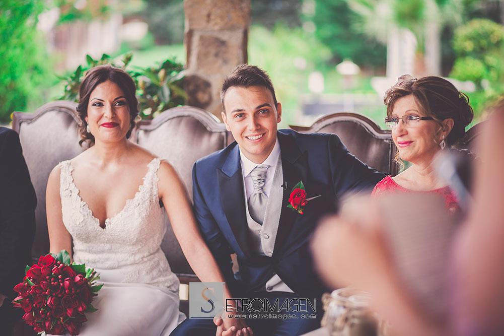 boda en la romanee_setroimagen_davidymacarena-088