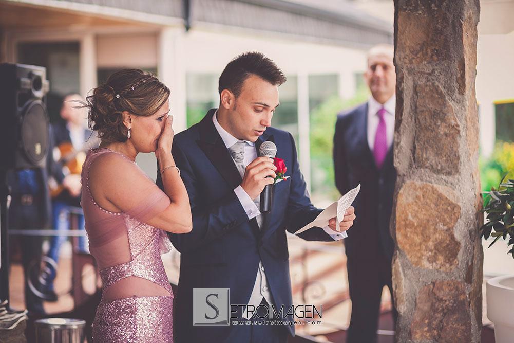 boda en la romanee_setroimagen_davidymacarena-090