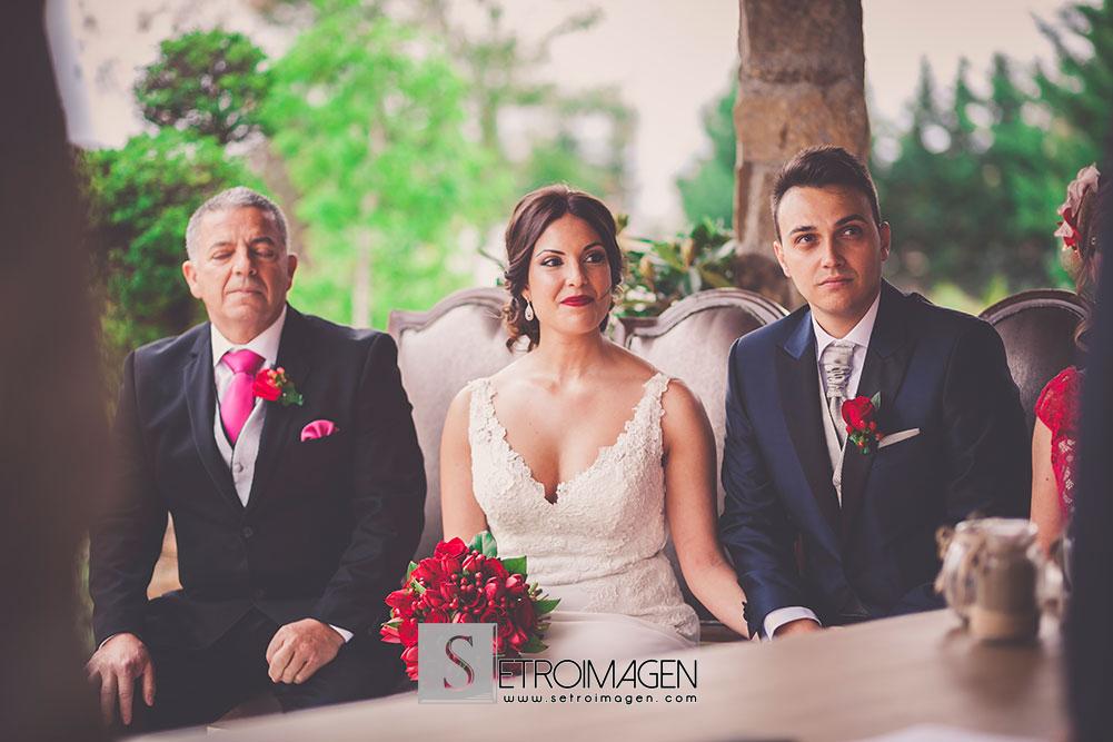 boda en la romanee_setroimagen_davidymacarena-091