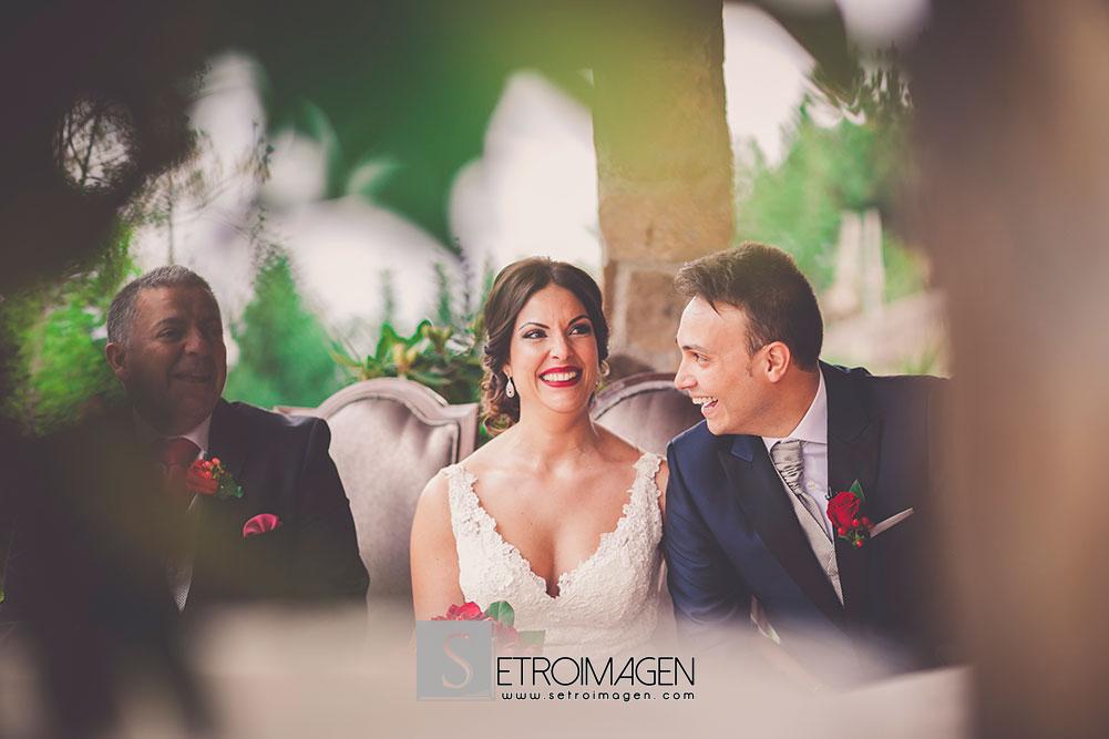 boda en la romanee_setroimagen_davidymacarena-092