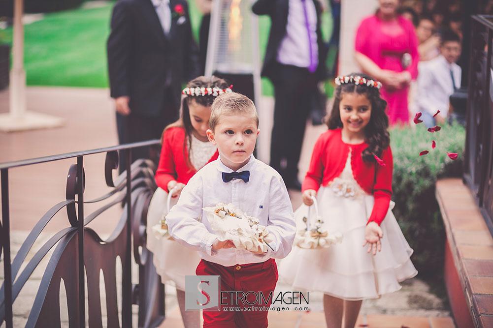 boda en la romanee_setroimagen_davidymacarena-094