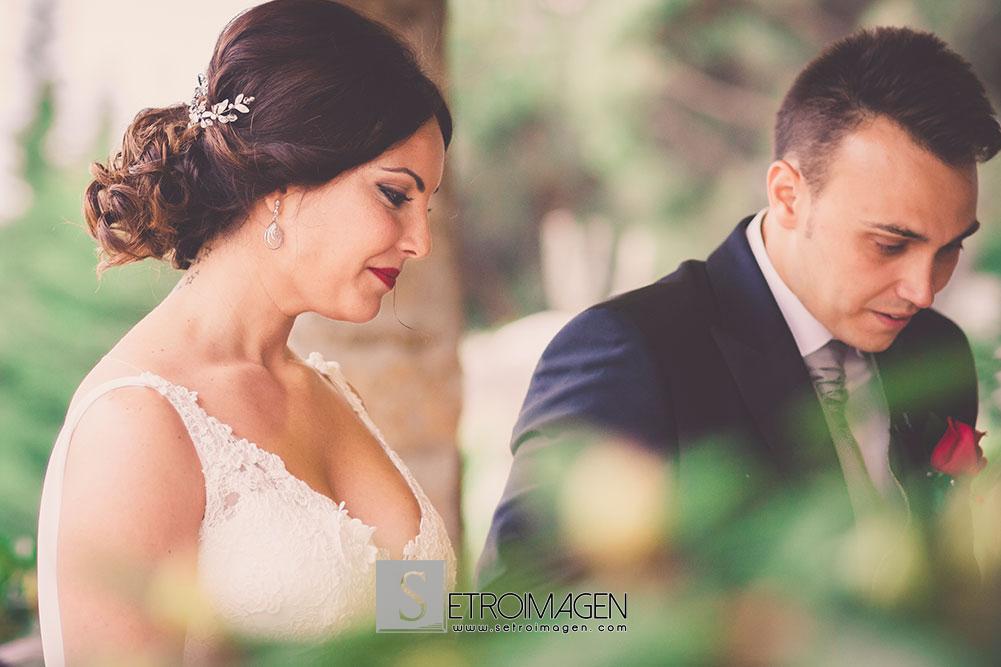 boda en la romanee_setroimagen_davidymacarena-095