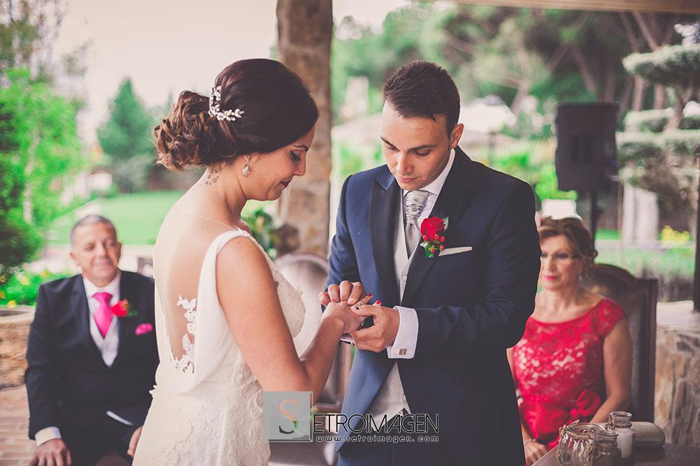 boda en la romanee_setroimagen_davidymacarena-096