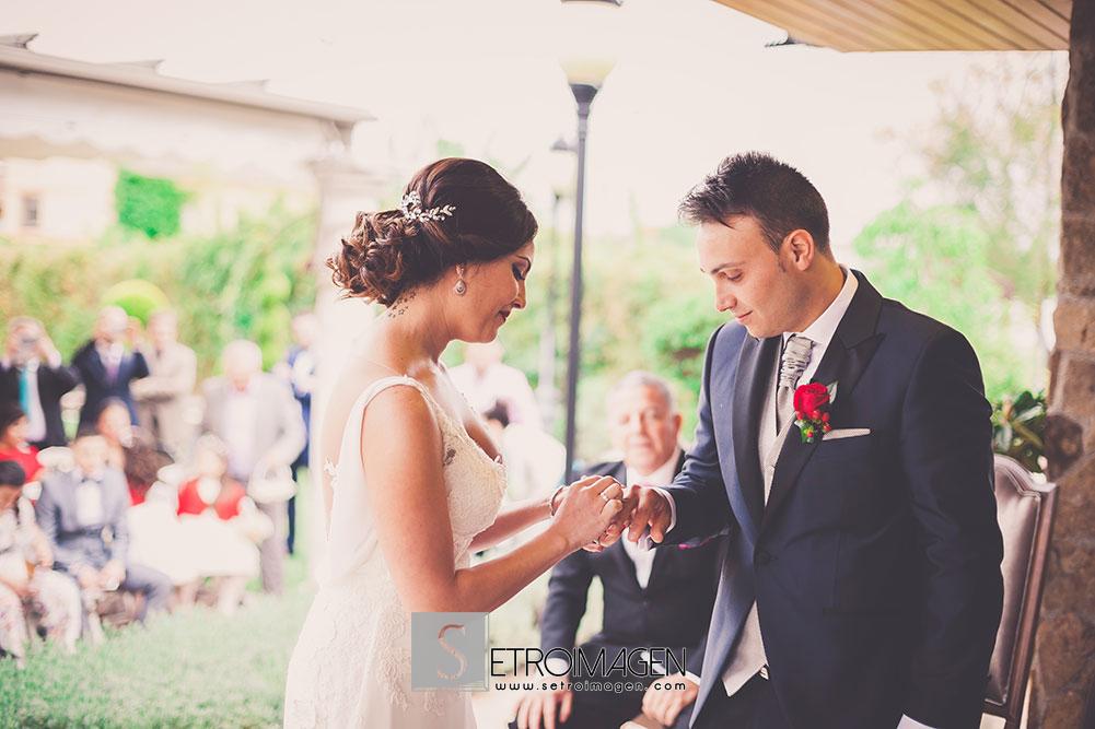 boda en la romanee_setroimagen_davidymacarena-097