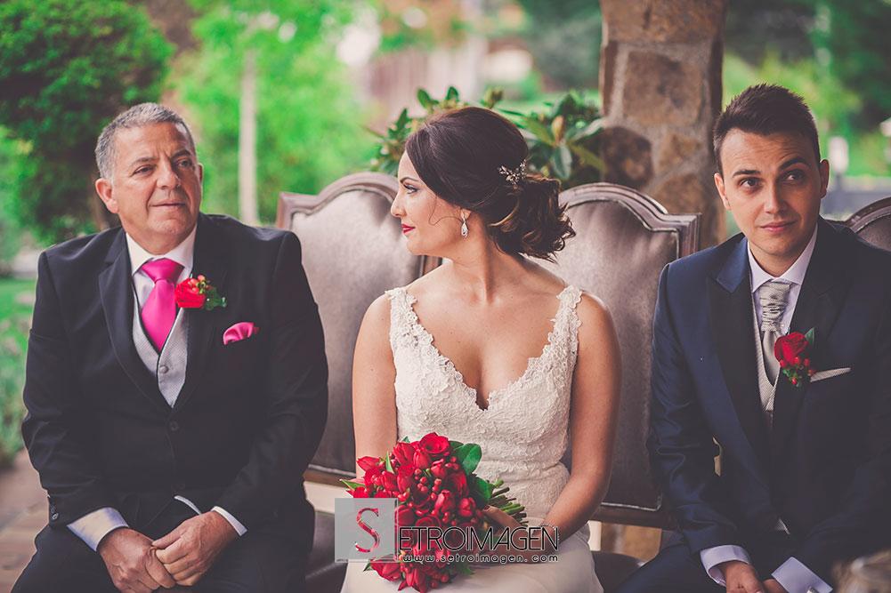 boda en la romanee_setroimagen_davidymacarena-099