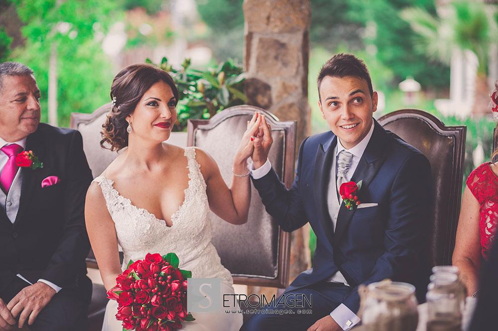 boda en la romanee_setroimagen_davidymacarena-100
