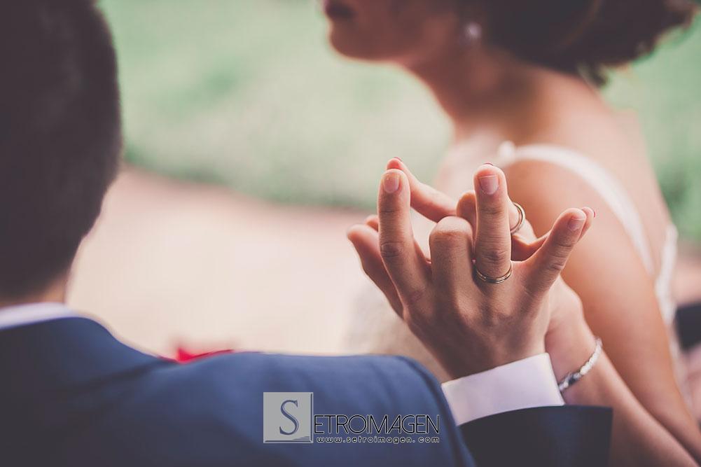 boda en la romanee_setroimagen_davidymacarena-101
