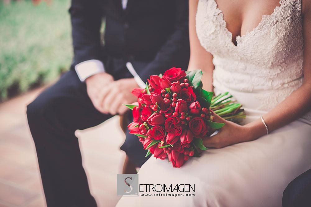 boda en la romanee_setroimagen_davidymacarena-102