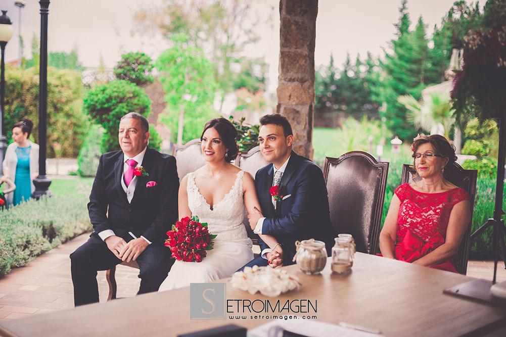 boda en la romanee_setroimagen_davidymacarena-103