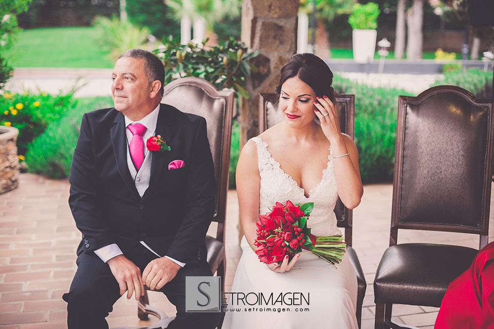 boda en la romanee_setroimagen_davidymacarena-106