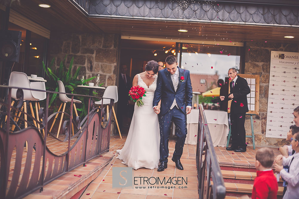 boda en la romanee_setroimagen_davidymacarena-107