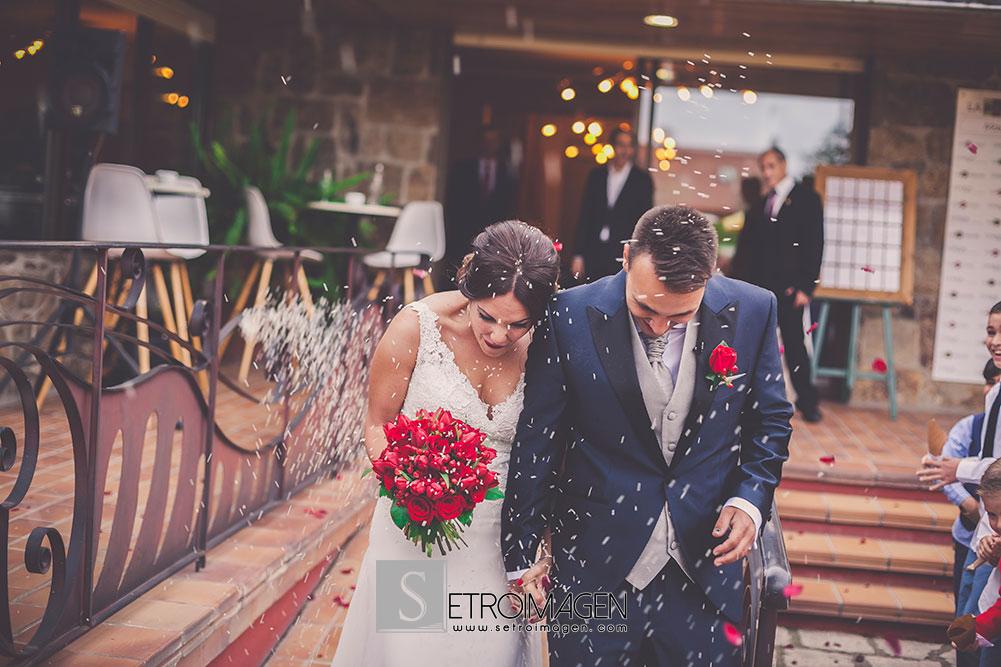 boda en la romanee_setroimagen_davidymacarena-109