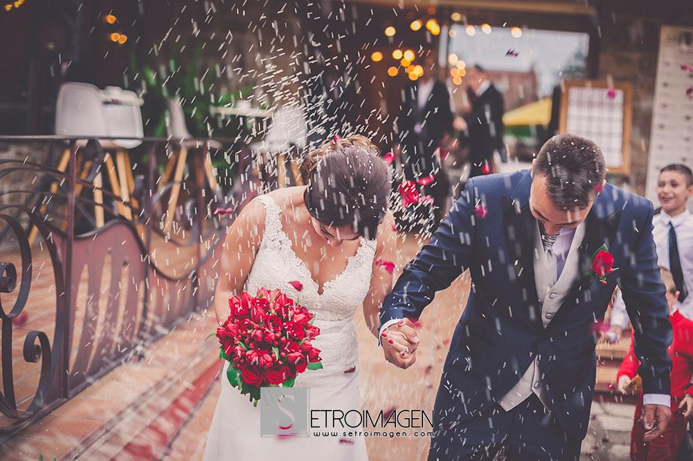 boda en la romanee_setroimagen_davidymacarena-110