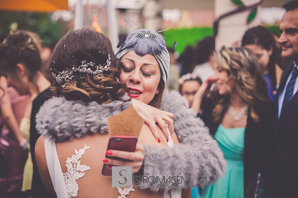 boda en la romanee_setroimagen_davidymacarena-111