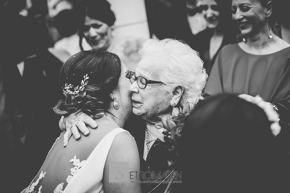 boda en la romanee_setroimagen_davidymacarena-112