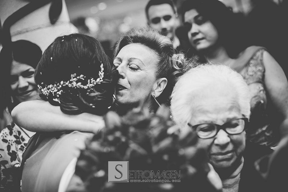 boda en la romanee_setroimagen_davidymacarena-113