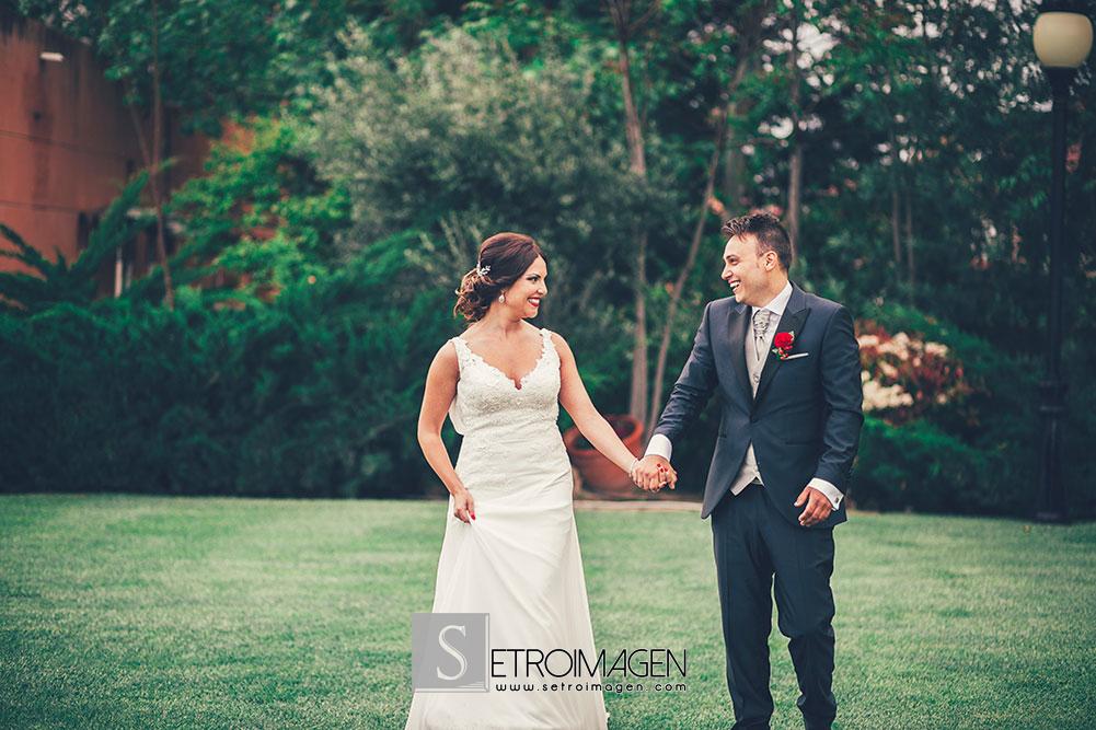 boda en la romanee_setroimagen_davidymacarena-120