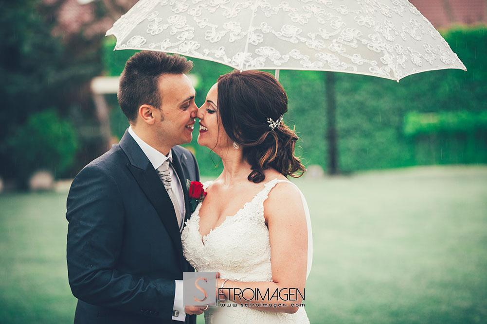 boda en la romanee_setroimagen_davidymacarena-129