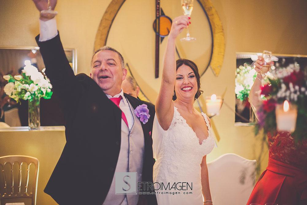 boda en la romanee_setroimagen_davidymacarena-136