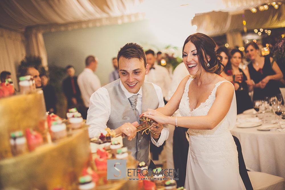 boda en la romanee_setroimagen_davidymacarena-141