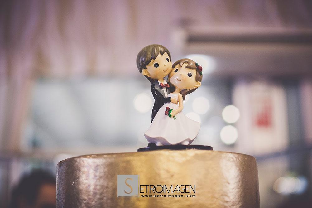 boda en la romanee_setroimagen_davidymacarena-142