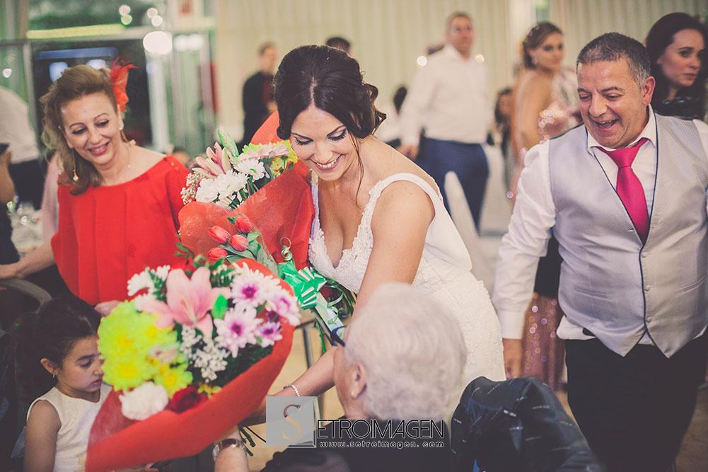 boda en la romanee_setroimagen_davidymacarena-143