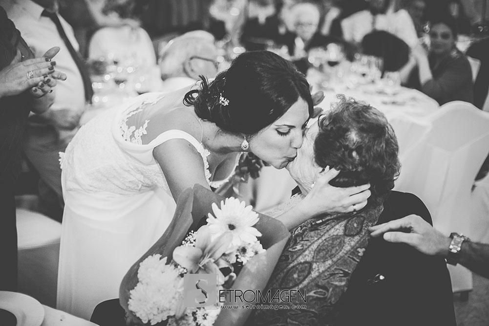 boda en la romanee_setroimagen_davidymacarena-144