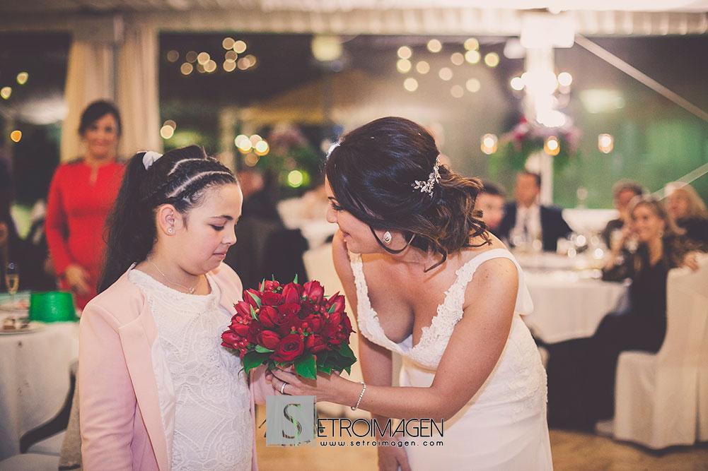 boda en la romanee_setroimagen_davidymacarena-145