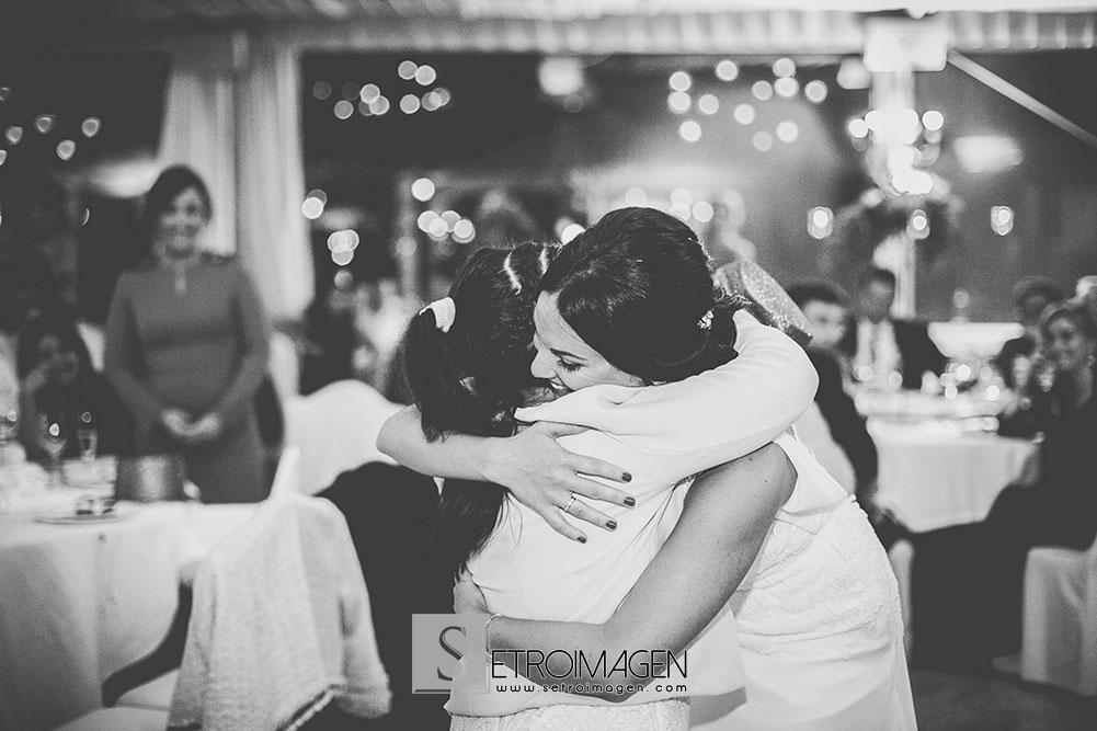 boda en la romanee_setroimagen_davidymacarena-146